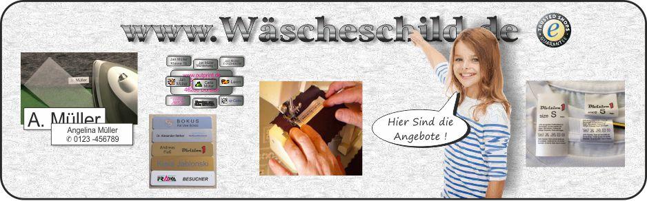 Anleitung-HsdA1